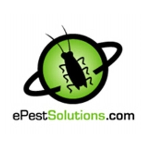 ePest Solutions