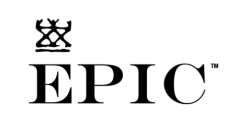 Epic Provisions coupons