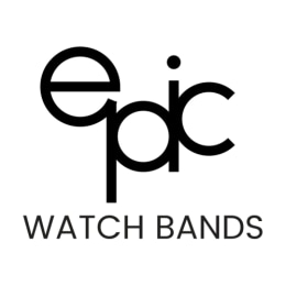 Epic Watch Bands