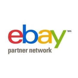 eBay Partner Network
