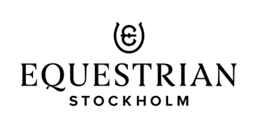 Equestrian Stockholm coupon