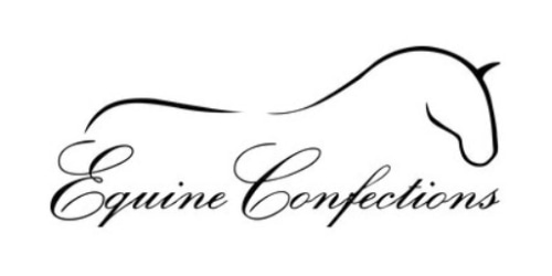 Equine Confections coupon