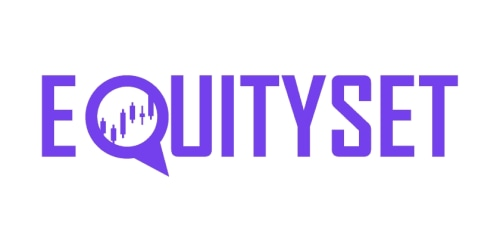 EquitySet coupons
