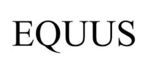 Equus coupons