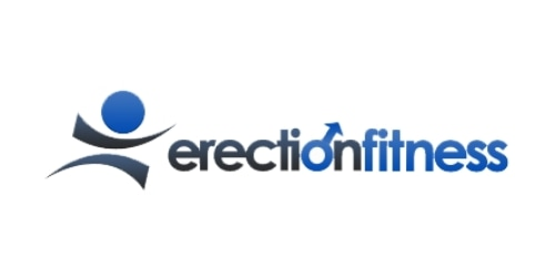 Erection Fitness coupon