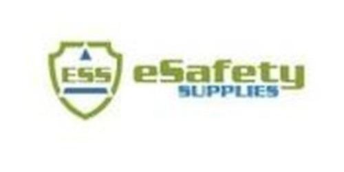 eSafety Supplies coupon