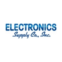 Electronics Supply Co.