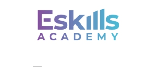 Eskills Academy coupon
