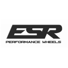 ESR Performance Wheels