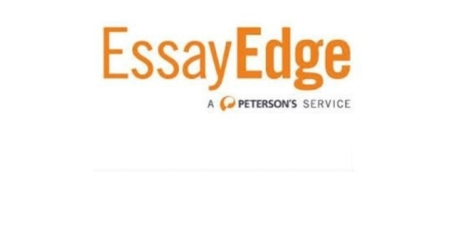 EssayEdge coupon