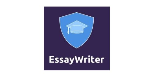 EssayWriter coupon
