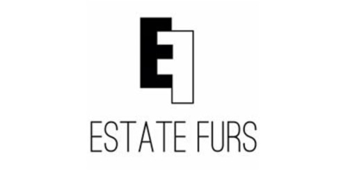 Estate Furs coupon