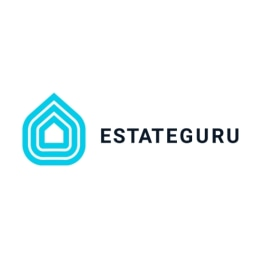 EstateGuru.co
