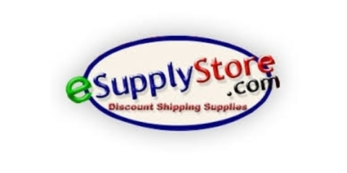 eSupplyStore coupon