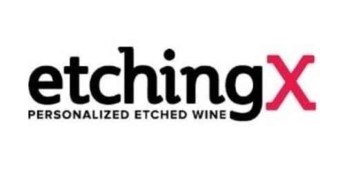 Etching Expressions coupon