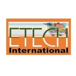 ETech International
