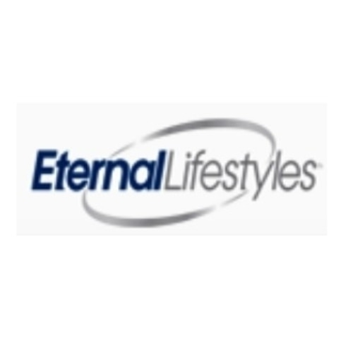 Eternal Lifestyles