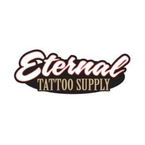 Eternal Ink