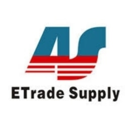 ETrade Supply