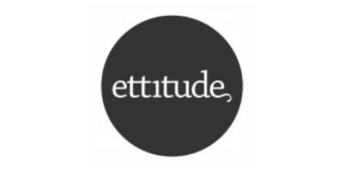 Ettitude US coupon