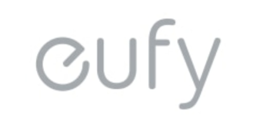 Eufy UK coupon