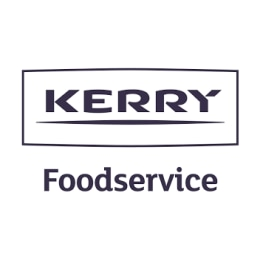 Kerry Foodservice