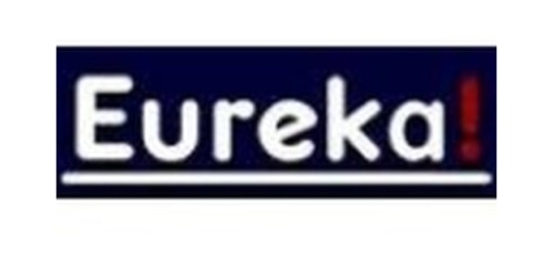 Eureka School coupon