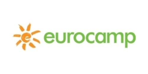 Eurocamp coupon