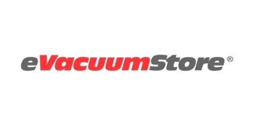 Evacuumstore coupon