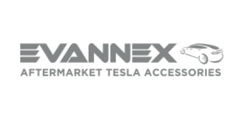 EVannex coupon