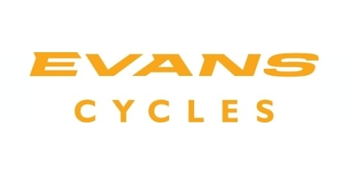Evans Cycles coupon