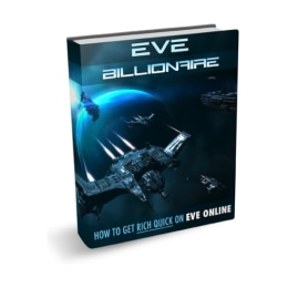 Eve Billionaire