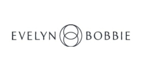 Evelyn & Bobbie coupon