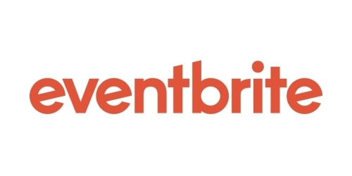 Eventbrite coupons