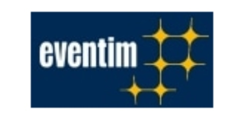 Eventim Coupon Codes