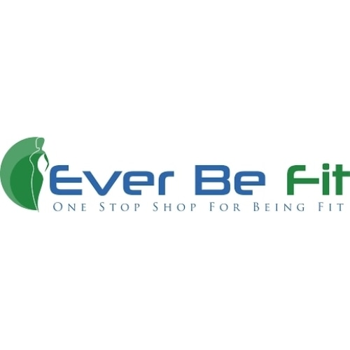 Ever Be Fit