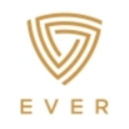 Everbrand