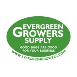 Evergreen Growers