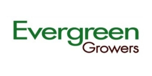 Evergreen Growers AU coupon