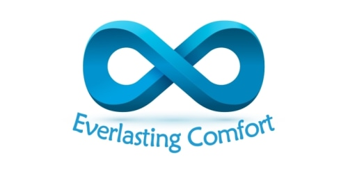 Everlasting Comfort coupon