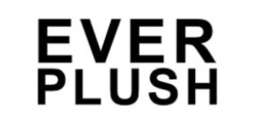 The Everplush coupon