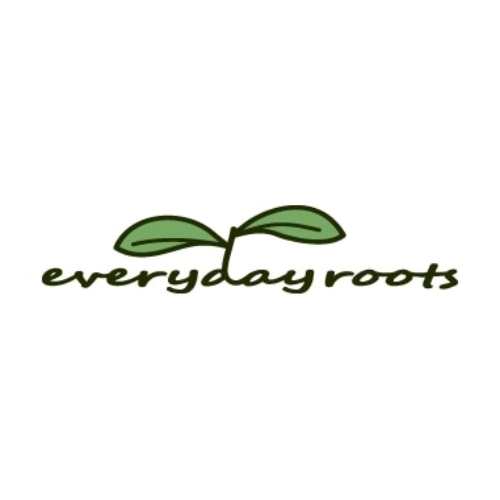 Everyday Roots