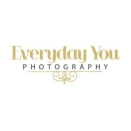 Everyday You Photography