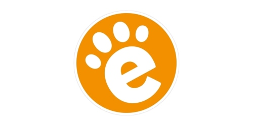 Everypaw coupon