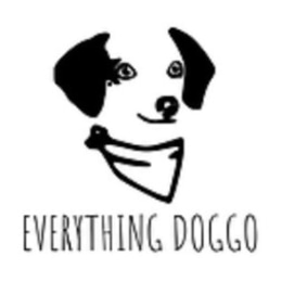 Everything Doggo