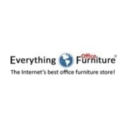 Everything Office Furniture