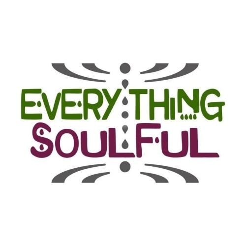 Everything Soulful