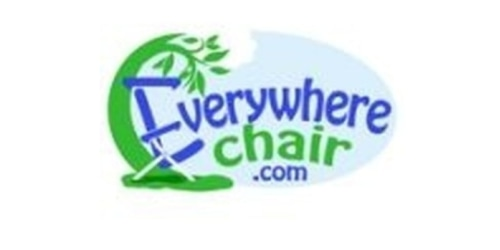 Everywhere Chair coupon
