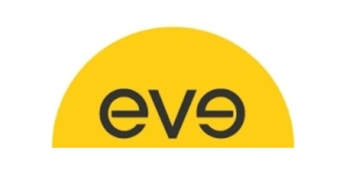 Eve Sleep coupon