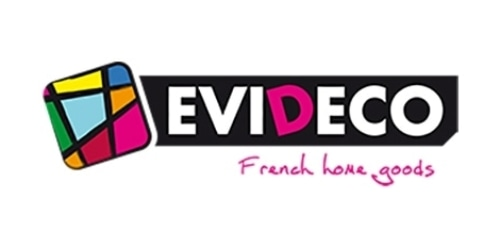 Evideco coupon